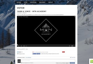 MTN Academy - Sample Video