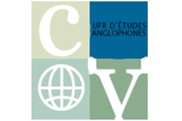 Institut Charles V - Paris VI Denis Diderot