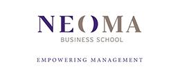 Neoma Business School - Reims Management School