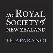 The Royal Society of New Zealand