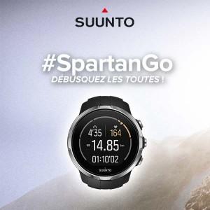 spartango_caroussel_600x600_01